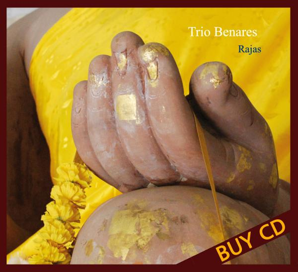 rajas cover buycd